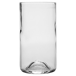 D&V® by Fortessa® Vintage 12 oz. Water Glasses in Clear (Set of 6)