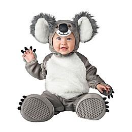 Koala Kutie Child's Halloween Costume