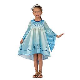Boxy Girl™ Willa Child's Small Costume