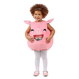Piggy Child's Halloween Costume