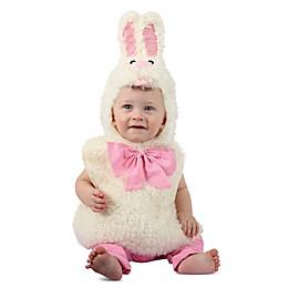 Gingham Bunny Infant Halloween Costume