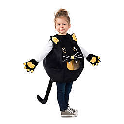 Size 18-24MFeed Me Kitty Toddler Halloween Costume