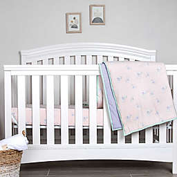Burt's Bees Baby® Dragonfly Organic Cotton Bedding Collection