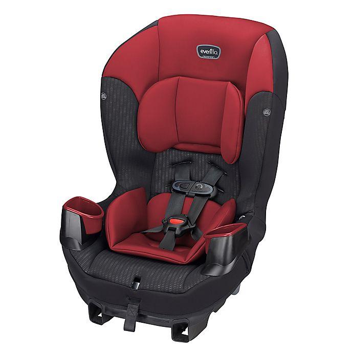 Alternate image 1 for Evenflo® Sonus65 Convertible Car Seat
