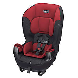 Evenflo® Sonus65 Convertible Car Seat