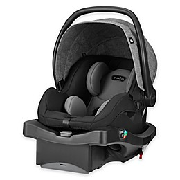 Evenflo® LiteMax™ DLX Infant Car Seat