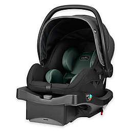 Evenflo® LiteMax™ DLX Infant Car Seat