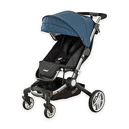 Larktale™ Coast™ Single Stroller in Navy