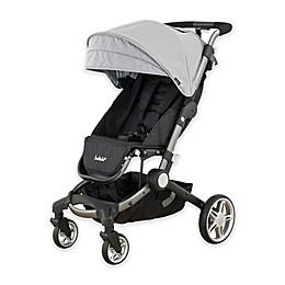 Larktale™ Coast™ Single Stroller