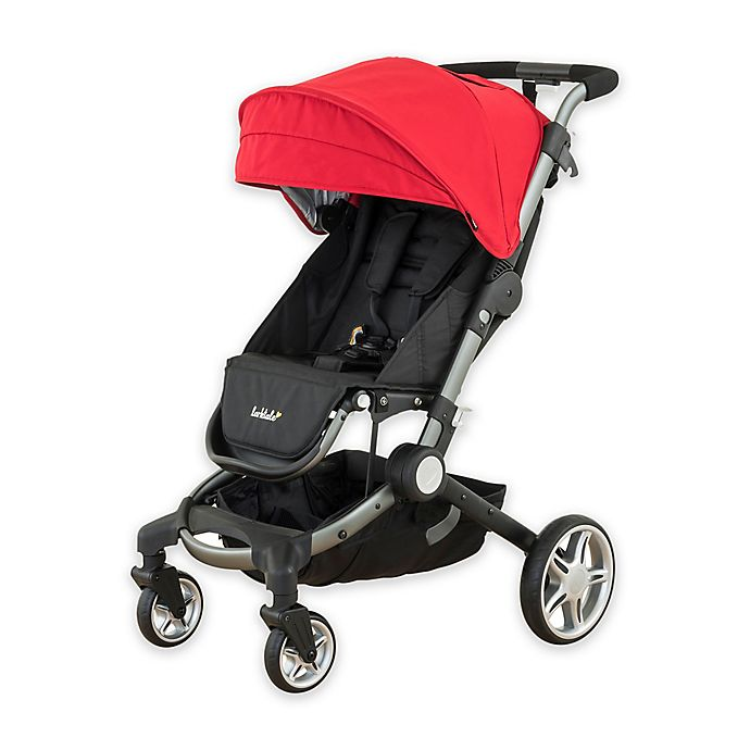 Alternate image 1 for Larktale™ Coast™ Single Stroller