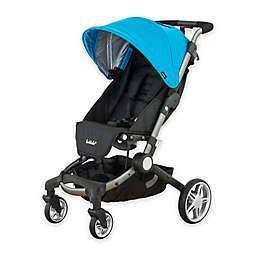 Larktale™ Coast™ Single Stroller in Freshwater Blue