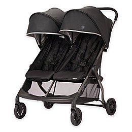 Evenflo® Aero Ultra-Lightweight Double Stroller