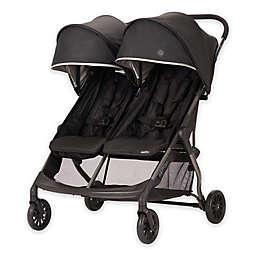 Evenflo® Aero Ultra-Lightweight Double Stroller