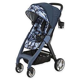 Larktale™ Chit Chat® Single Stroller