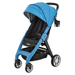 Larktale™ Chit Chat® Single Stroller