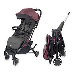 Evezo Channy Single Lightweight Stroller
