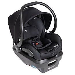 Maxi-Cosi® Mico Max Plus Infant Car Seat in Onyx Bliss