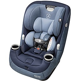 Maxi-Cosi® Pria Max 3-in-1 Convertible Car Seat