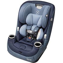 Maxi-Cosi® Pria Max 3-in-1 Convertible Car Seat in Nomad Blue