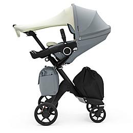 Stokke® Xplory® Balance Limited Edition Single Stroller