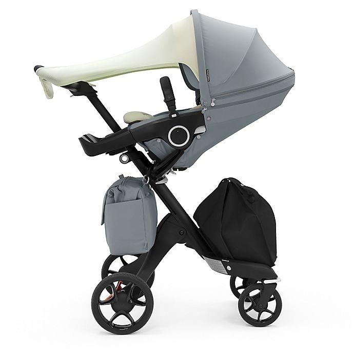 Alternate image 1 for Stokke® Xplory® Balance Limited Edition Single Stroller