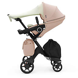 Stokke® Xplory® Balance Limited Edition Single Stroller