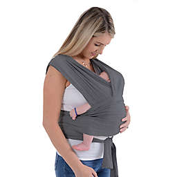 SYKI® Wrap Baby Carrier