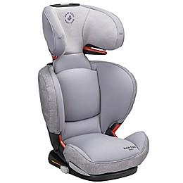 Maxi-Cosi® RodiFix Highback Booster Seat
