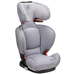 Maxi-Cosi® RodiFix Highback Booster Seat in Nomad Grey
