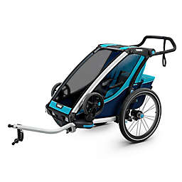 Thule Chariot Cross 1 Multi-Sport Single