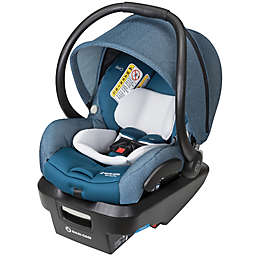 Maxi-Cosi® Mico Max Plus Infant Car Seat