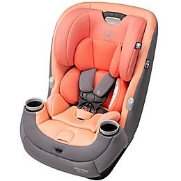 Maxi-Cosi® Pria™ 3-in-1 Convertible Car Seat