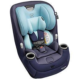 Maxi-Cosi® Pria™ 3-in-1 Convertible Car Seat in Navy/Blue