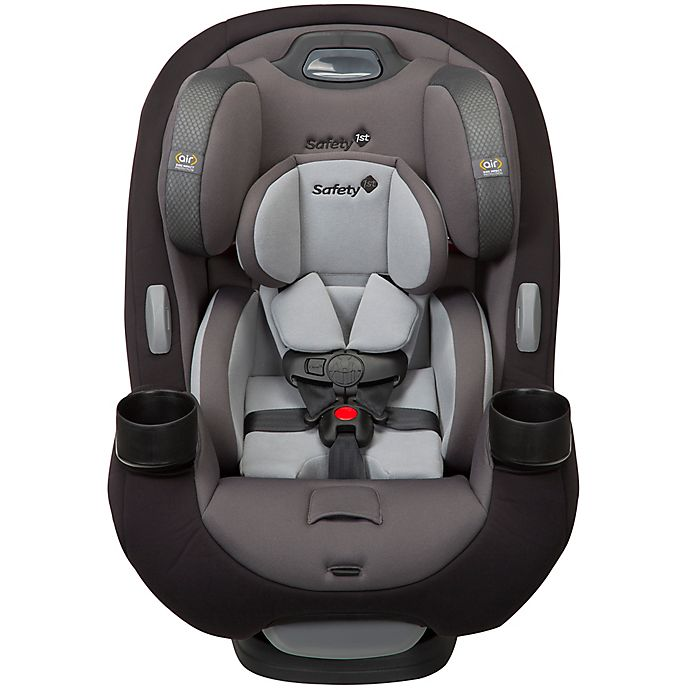 Safety 1st Grow And Go Se All In One, Is Safety 1st A Good Car Seat
