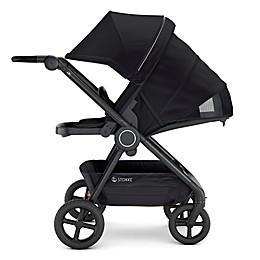 Stokke® Beat™ Compact Stroller