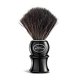 The Art of Shaving Men's Shaving Brush