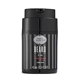 The Art of Shaving 1.5 fl. oz. Men's Stubble Beard Balm in Sandalwood