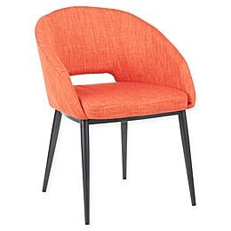 LumiSource® Renee Side Chair