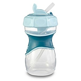 NUK® Everlast 10 oz. Straw Cup