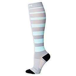 Body After Baby® CAPA Compression Socks