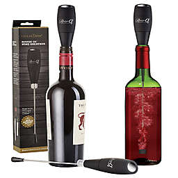 Rouge 02 Electronic Wine Breather