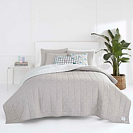 Now House by Jonathan Adler™ Marcel Quilt Set