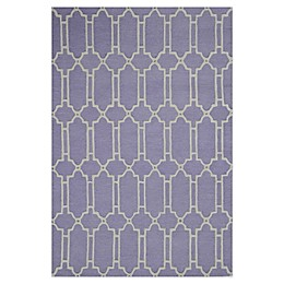 Marmalade™ Addie 5' x 7' Hand Tufted Area Rug