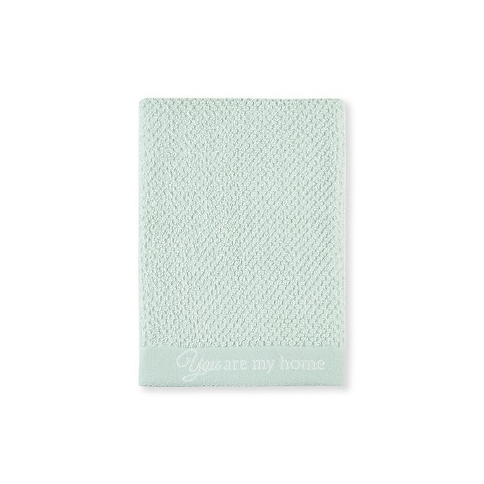 Alternate image 1 for Bee & Willow™ Home Watermill Hand Towel