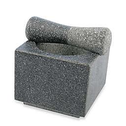 Swissmar Wasabi Granite Mortar & Pestle