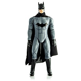 Mego 14-Inch Batman Action Figure
