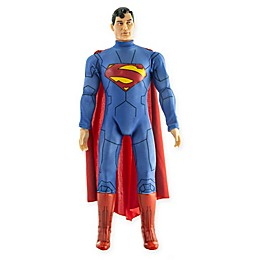 Mego 14-Inch Superman Action Figure