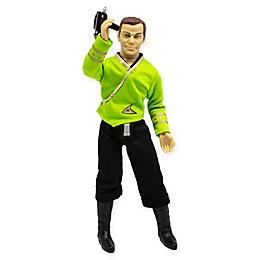 Mego 8-Inch Star Trek Captain Kirk Action Figure