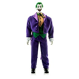 Mego 14-Inch Joker Action Figure