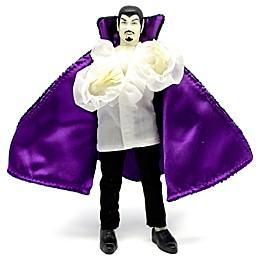 Mego 8-Inch Glow Dracula Action Figure